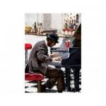 Puzzle   Le Pianiste