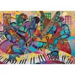 Puzzle   Modern Jazz