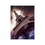 Puzzle   Tour Eiffel, Paris
