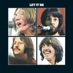 Puzzle  Clementoni-21303 The Beatles - Let it be