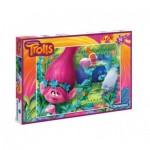 Puzzle   Pièces XXL - Trolls