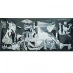 Puzzle  Educa-11502 Picasso : Guernica