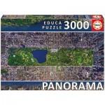 Puzzle  Educa-16781 Central Park, New York