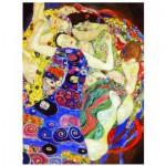 Puzzle  Eurographics-6000-3693 Gustav Klimt : Vierges