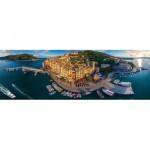 Puzzle  Eurographics-6010-5302 Venise