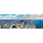 Puzzle  Eurographics-6010-5303 Toronto, Canada