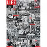 Puzzle   LIFE Portraits of Childhood Through the 20th Century