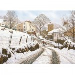 Puzzle  Jumbo-11108 Newchurch-in-Pendle