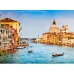 Puzzle  Grafika-Kids-00399 Venise