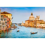 Puzzle  Grafika-Kids-00400 Venise