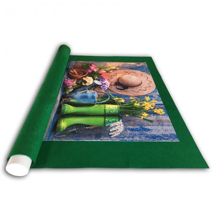 tapis de puzzles planet 39 puzzles. Black Bedroom Furniture Sets. Home Design Ideas