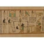 Puzzle  Grafika-00048 Le règne de Psousennès I