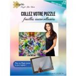Grafika-00856 Colle pour Puzzle 2000 pièces