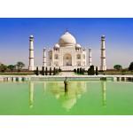 Puzzle  Grafika-01075 Taj Mahal