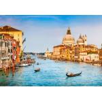 Puzzle  Grafika-01207 Venise