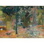 Puzzle   Paul Gauguin : Les Baigneuses, 1897