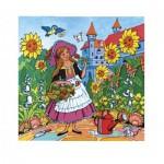 Puzzle  James-Hamilton-Nursery-06 Nurseryland