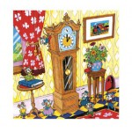 Puzzle  James-Hamilton-Storytime-04 Storytime