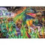 Puzzle   Carnaval de Rio