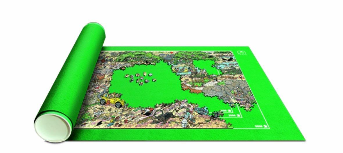 tapis de puzzle 1500 224 3000 pi 232 ces jumbo 17691 tapis de puzzles planet puzzles