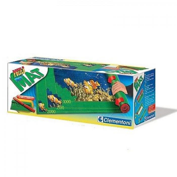 Puzzle 2000 Pi Ces