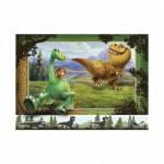 Puzzle  Nathan-86529 Good Dinosaure