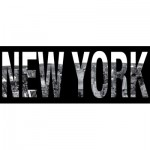 Puzzle  Nathan-87603 New York Script