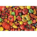 Puzzle  Piatnik-5369 Tomates en tous genres !