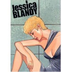 Puzzle  PuzzelMan-021 Jessica Blandy : Green Wall