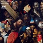 Puzzle  PuzzelMan-776 Bosch Jérôme : Port de la Croix