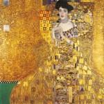 Puzzle-Michele-Wilson-A399-150 Puzzle en Bois - Gustave Klimt : Adele Bloch-Bauer I