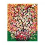 Puzzle-Michele-Wilson-A475-80 Puzzle en Bois - Séraphine de Senlis