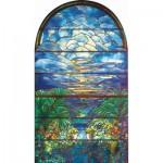 Puzzle  Puzzle-Michele-Wilson-A978-250 Tiffany : La Nouvelle Jérusalem
