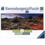 Puzzle  Ravensburger-15069 Nature Edition N°6 : Charmant Désert