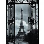 Puzzle  Ravensburger-16394 Bienvenue à Paris