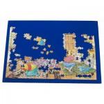 Ravensburger-17951 Plateau pour Puzzle 1000 Pièces
