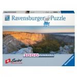 Puzzle  Ravensburger-19104 Creux du Van