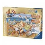 Puzzle   Et Si ? 001 - La Loterie...