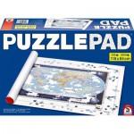 Schmidt-Spiele-57988 Tapis de puzzle de 500 à 3000 pièces