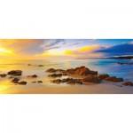 Puzzle  Schmidt-Spiele-59364 Mark Gray, Friendly Beaches, Tasmania, Australia