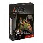 Puzzle  Studio 100-23118 La Maison Anubis