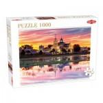 Puzzle  Tactic-53866 Donana