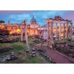 Puzzle  Tactic-53928 Forum Romain