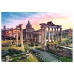Puzzle  Trefl-10443 Forum Romain
