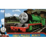 Puzzle  Trefl-19385 Thomas & Friends