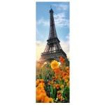Puzzle  Trefl-75000 Tour Eiffel, Paris