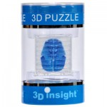 Art-and-Play-03118 3D Insight Puzzle - Pharaon