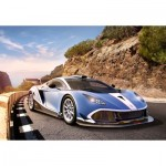 Puzzle   Arrinera Hussarya GT