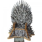 Educa-17207 Puzzle Sculpture 3D - Game of Thrones