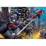 Puzzle  Educa-18100 Spider-Man